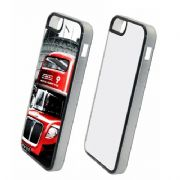 Additional Metal Insert for iPhone 5/5s/SE Case